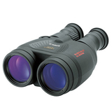 日本Canon佳能 18X50IS 双筒望远镜防抖稳像仪