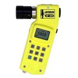 美国快特能 RD1000测树器 树木高度/直径测量仪