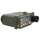 Onick欧尼卡 5000CI远距离激光测距仪